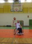 #8 #coach Pietrzyk Krzysztof